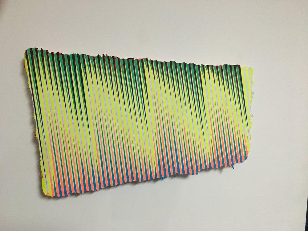 Palma Blank