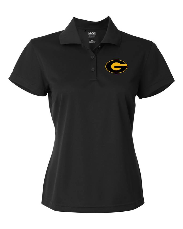 grambling-ladies2polo.jpg