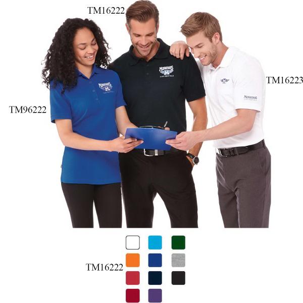 sport shirts.jpg