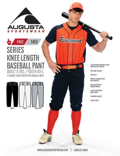 1452_series_knee_length_baseball_pant.jpg
