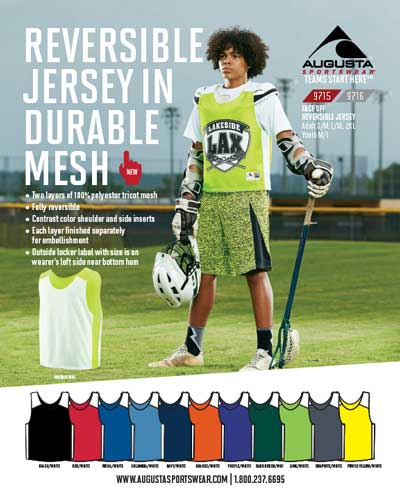 9715_face_off_reversible_jersey.jpg
