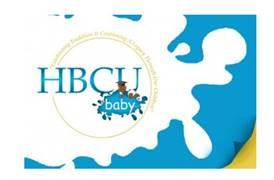 HBCU Baby.jpg