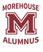 Morehouse-BigM-Alumnae-only-(white-shirt).png