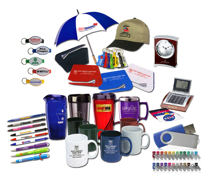 promotional-products2.png