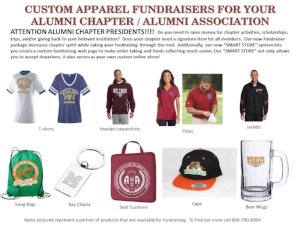 alumni-chapter-fundraising.jpg