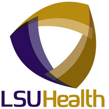 LSU_Health_Logo.png