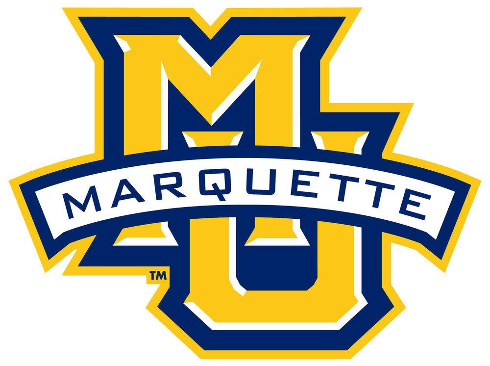 Marquette_University.jpeg