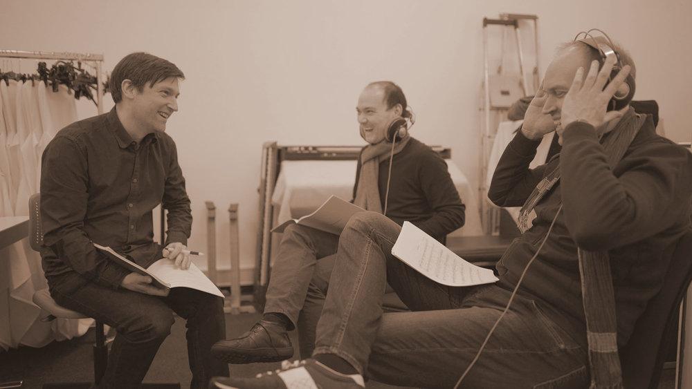 Recording Scene 2.jpg