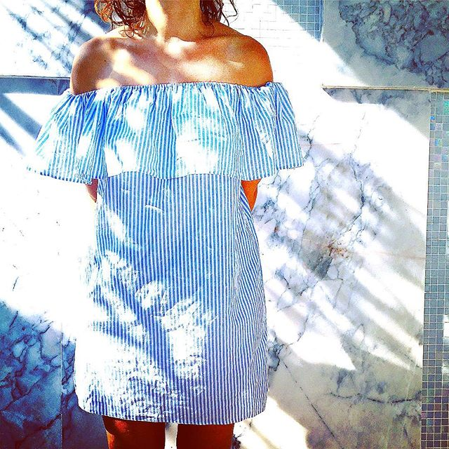 CLOTHING -