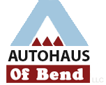Auto Haus of Bend