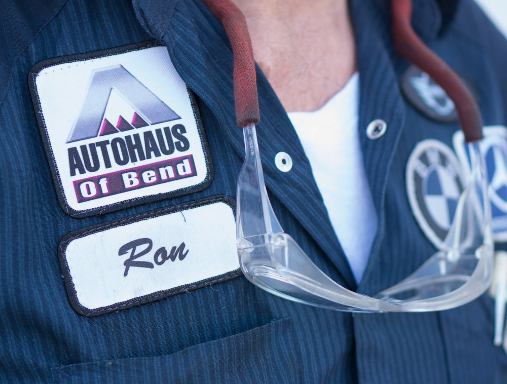 ron-mechanic-bend-oregon-mercedes-bmw.JPG