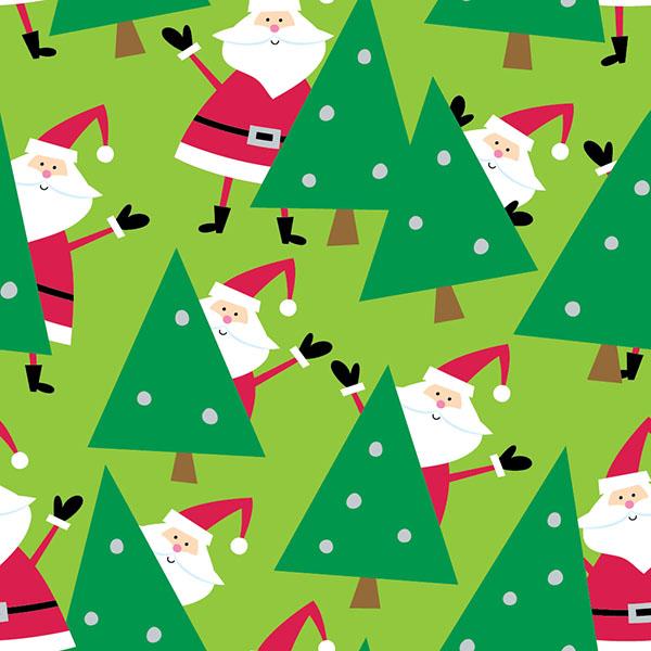 WRAP_Santa Trees_600.jpg
