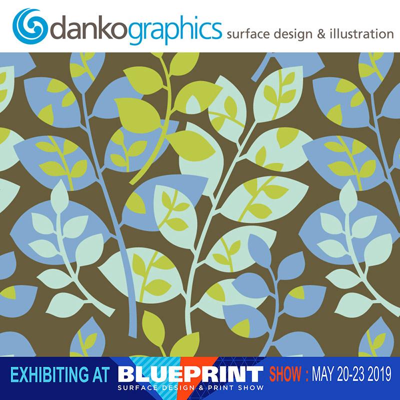 Danko Graphics_Leaf Overlap.jpg
