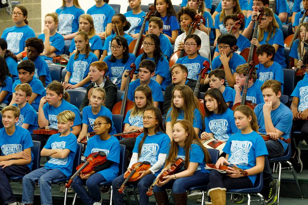 Kernodle Orchestra.jpg