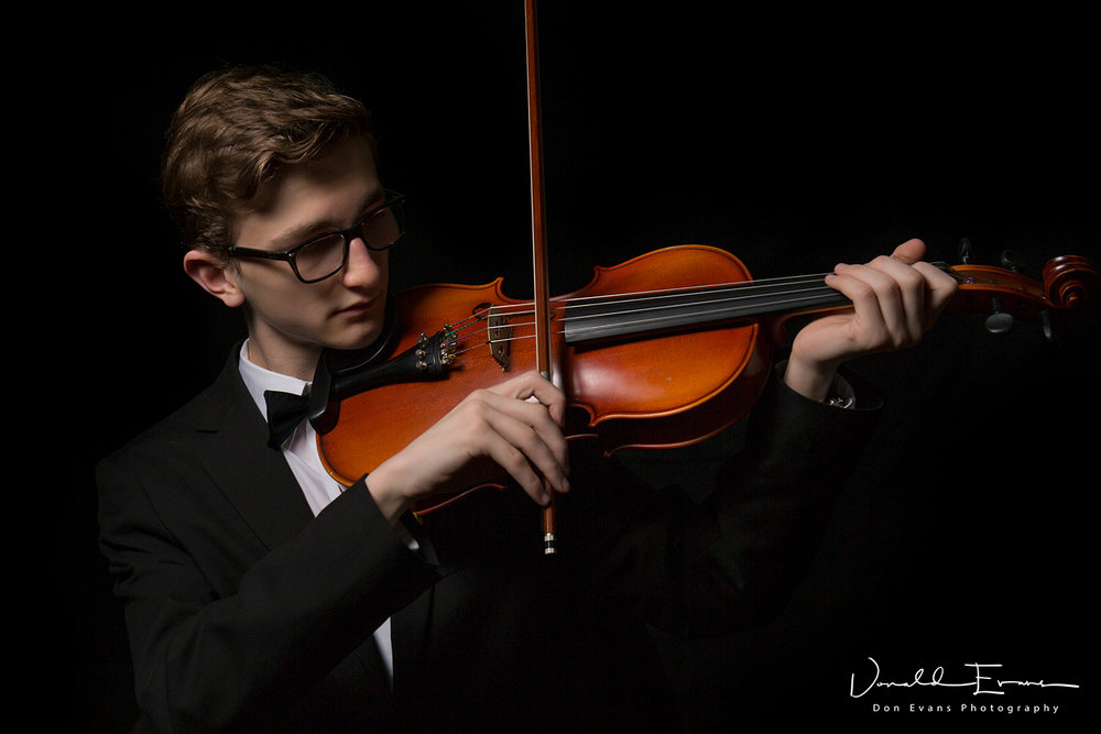 Viola Portrait.jpg