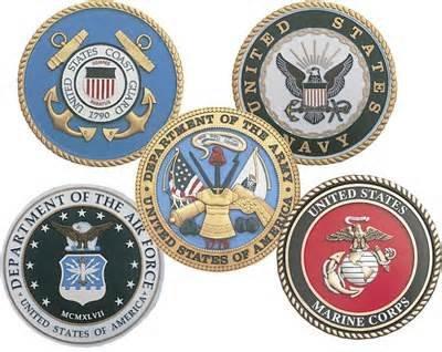 military cleanings.jpg