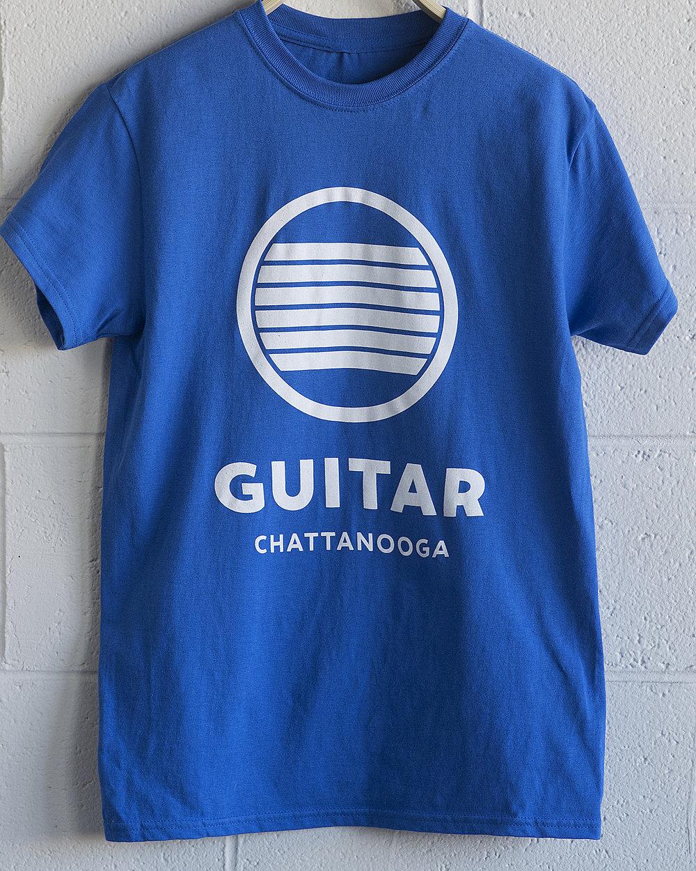 GuitarChatt1_Web4.jpg