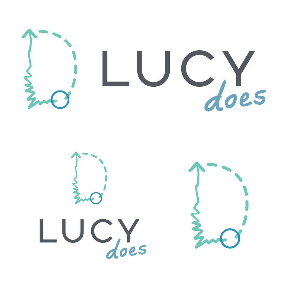 WebsiteLogos_FullColor_LucyDoes-01.png
