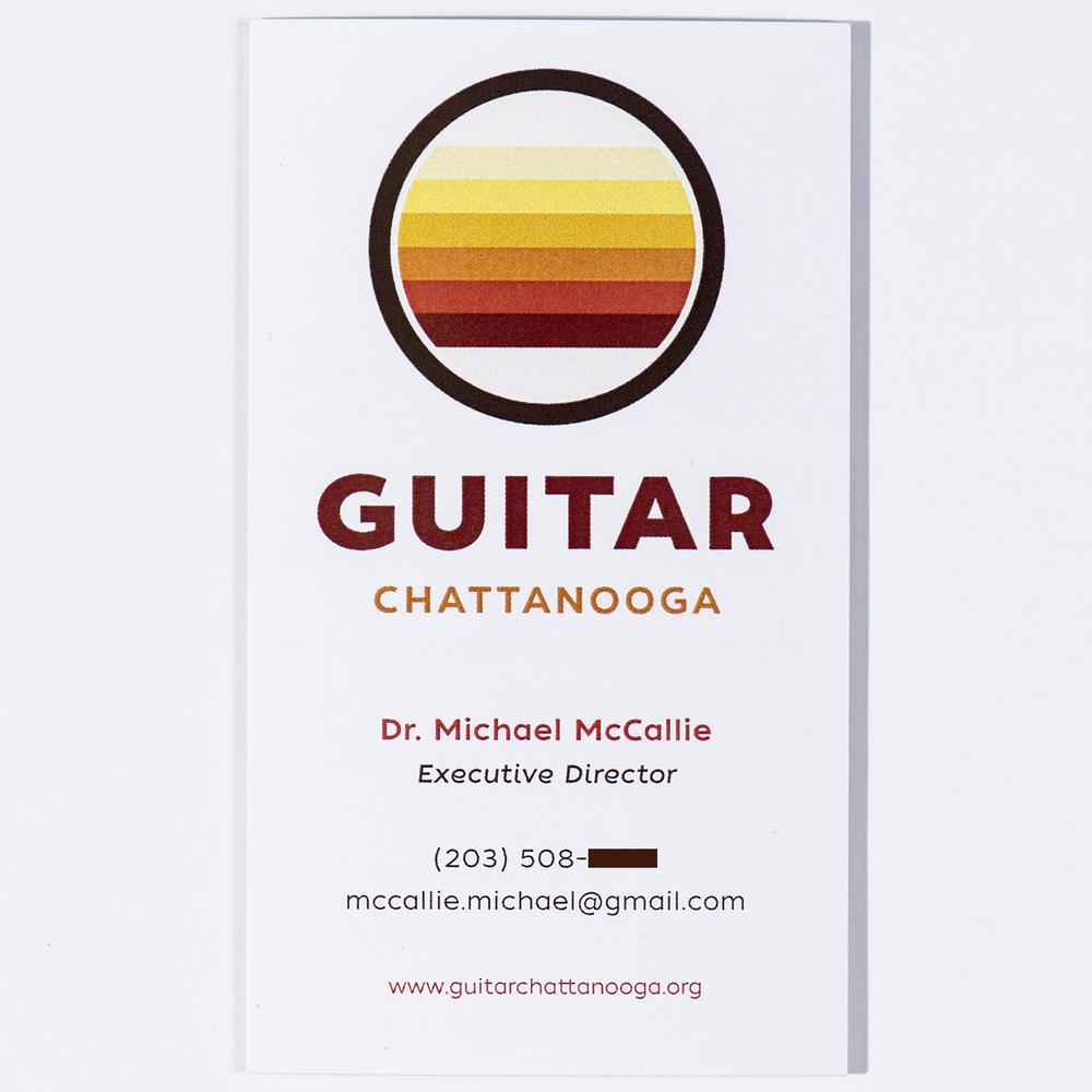 GuitarChatt1_Web.png