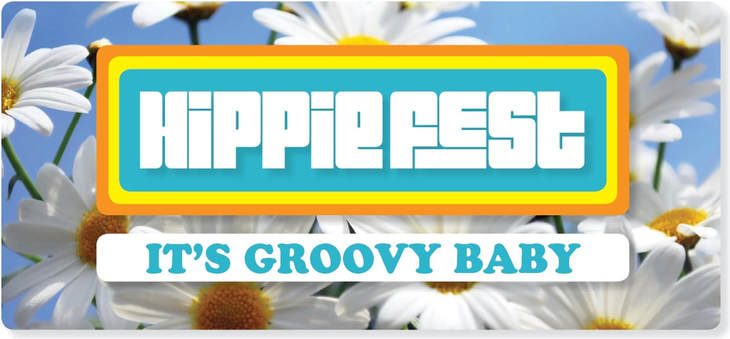 hippie-fest-header-small_2.jpg