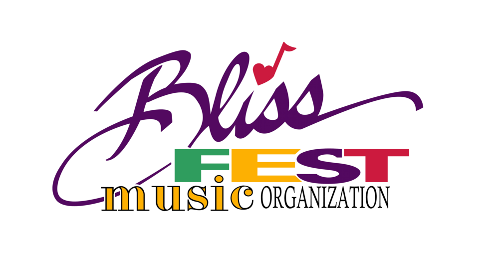bliss-badge-3.png