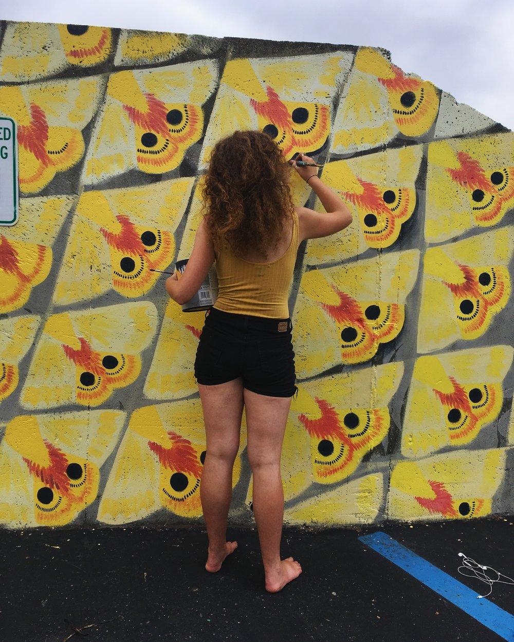 moth mural.JPG