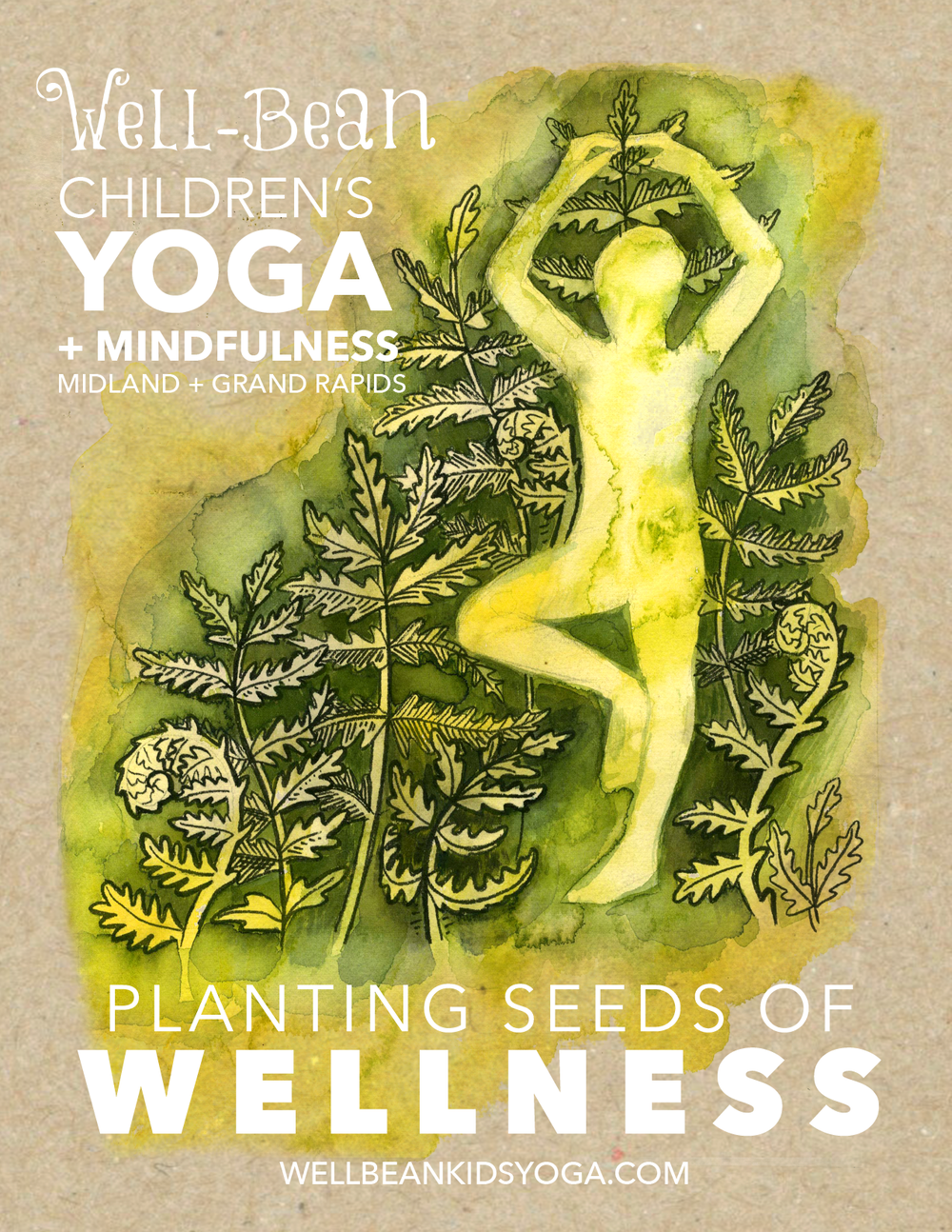 Well-Bean-Childrens-Yoga-01.png
