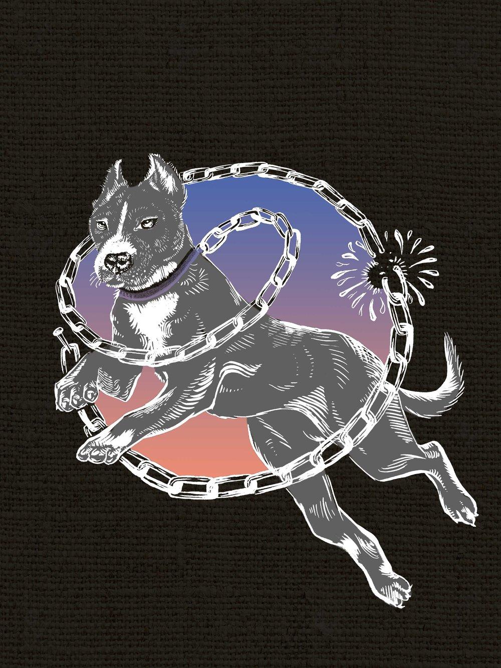 Dog-2grey.jpg