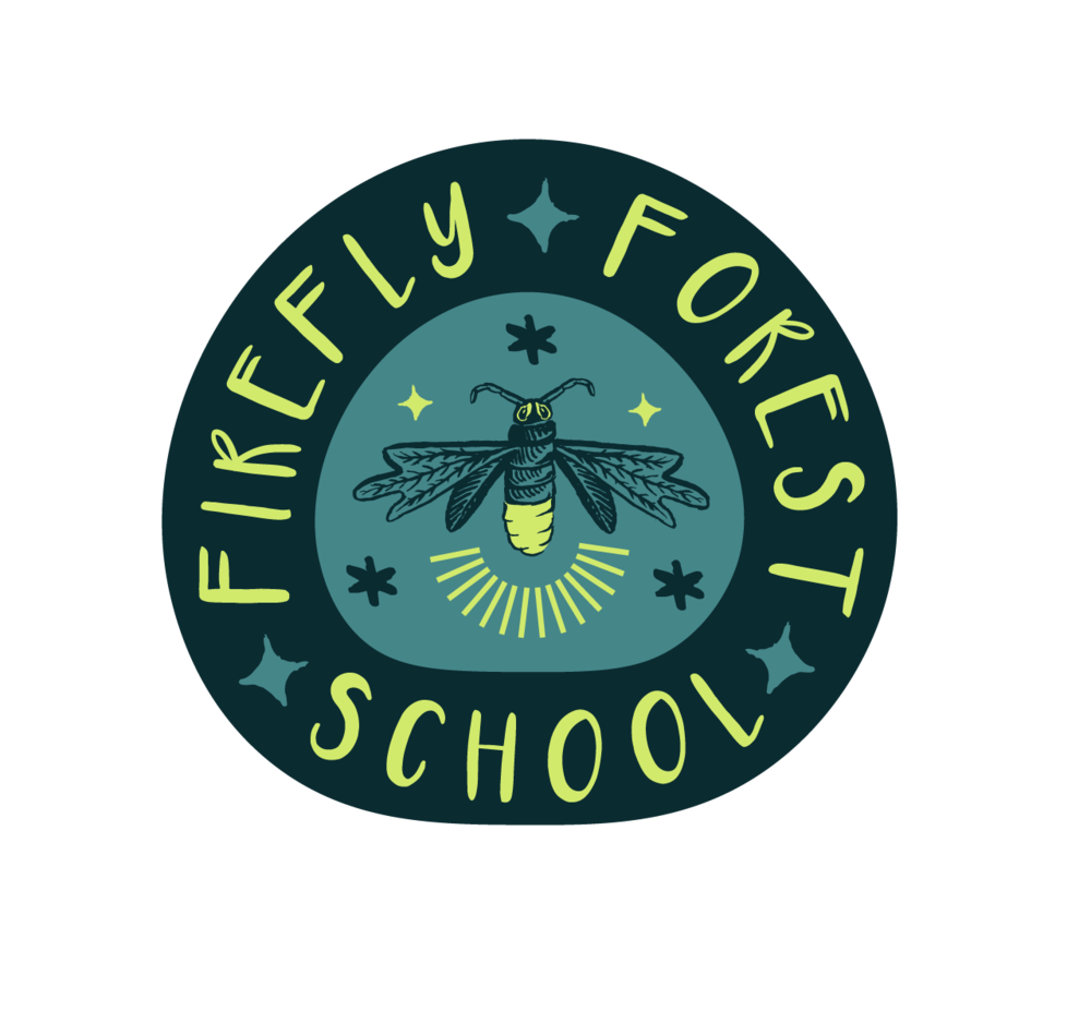 firefly.3-color-02.png