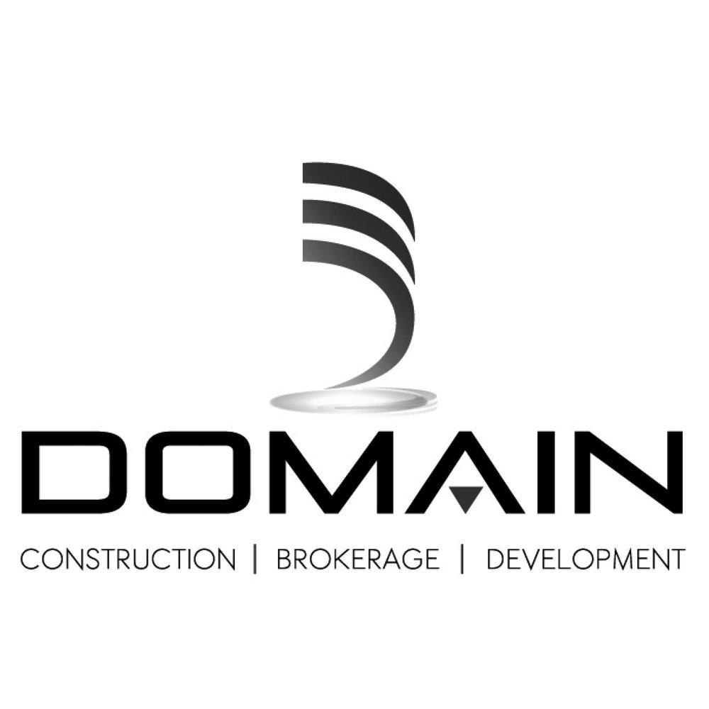 logos adv3.jpg