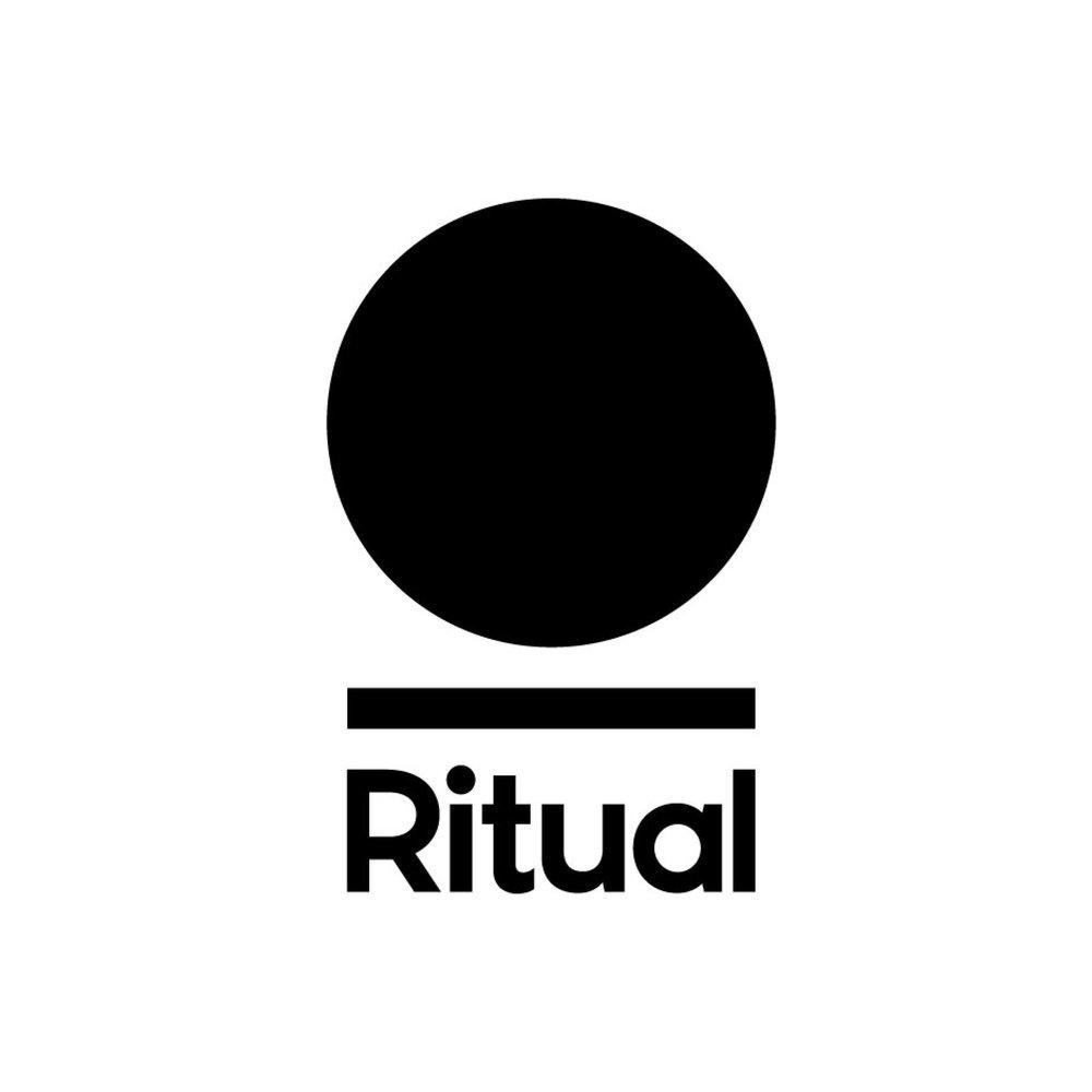 logos adv7.jpg