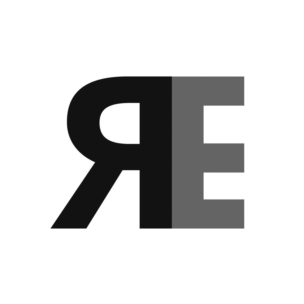 logos adv1.jpg