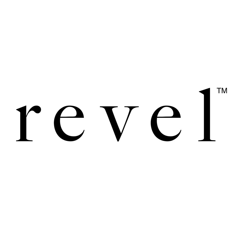 logos adv13.jpg