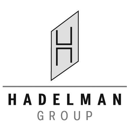 Hadelman_Final-Logo_forwebbw.jpg