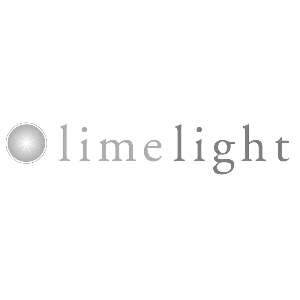 limelight.jpg
