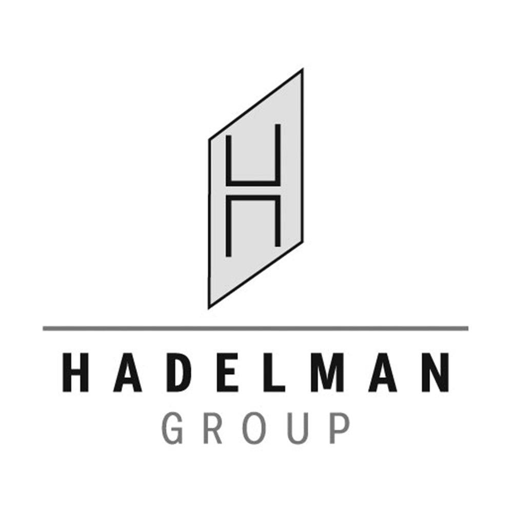 hadelmangroup.jpg