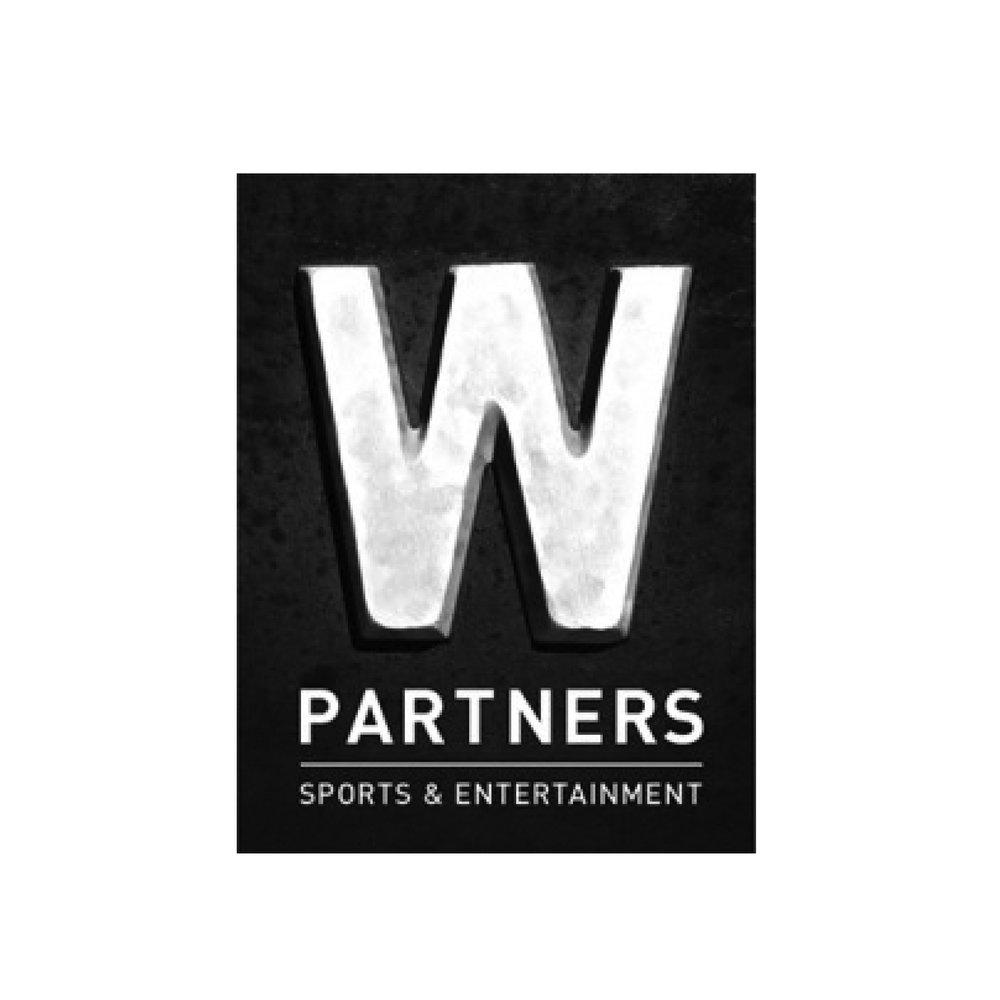 wpartners.jpg