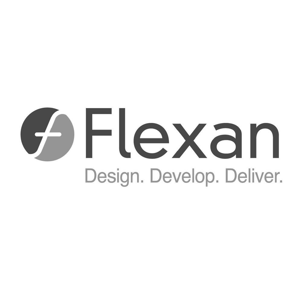 advan logos_3.44.jpg