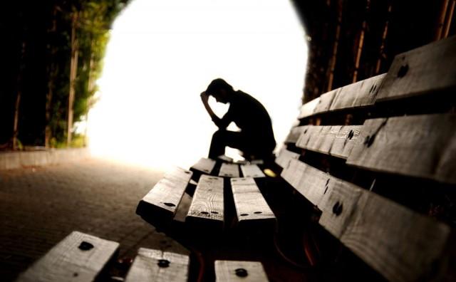 PTSD-image-640x396.jpg