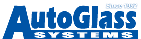 Auto-Glass-Systems-logo.png