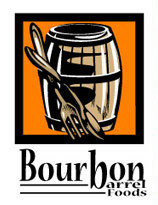 Bourbon Barrel Foods