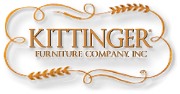 www.kittingerfurniture.com/