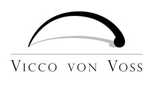 VVV-logo-315_2016.jpg