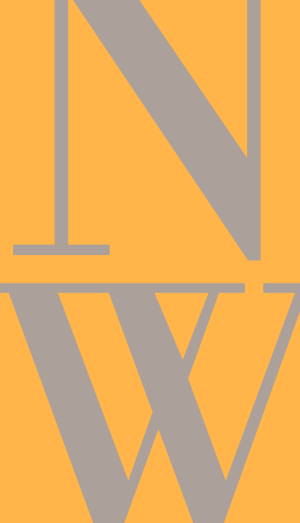 nierman-weeks logo.png