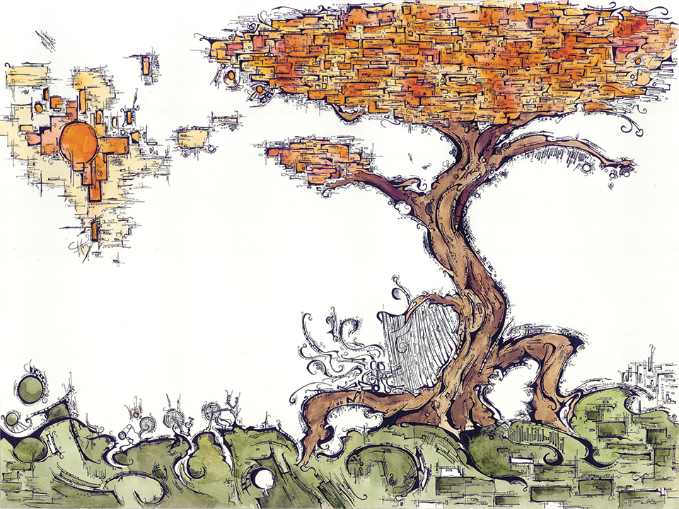 Harp Tree.jpg