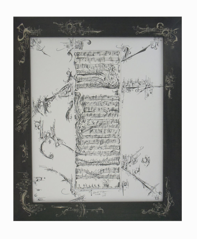 notes 1 carved.jpg
