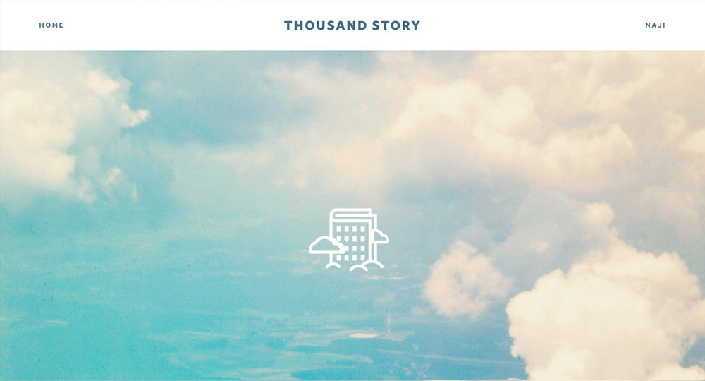 Thousand Story     visit site