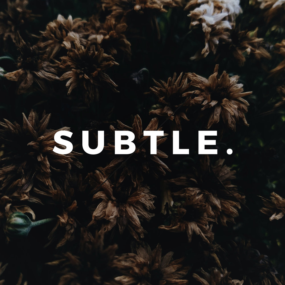 Subtle-Playlist-Cover.jpg