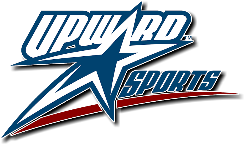 UPWARD BASKETBALL & CHEER LEAGUE - Life CC is excited about a new Youth Sports Program called Upward Basketball and Cheerleading in the Roseville area. The league is designed for boys and girls in Grades Kindergarten to 8th Grade. All games will be played at Buljan Middle School and practices will be at some local elementary schools. For more information on the Upward League, click HERE.