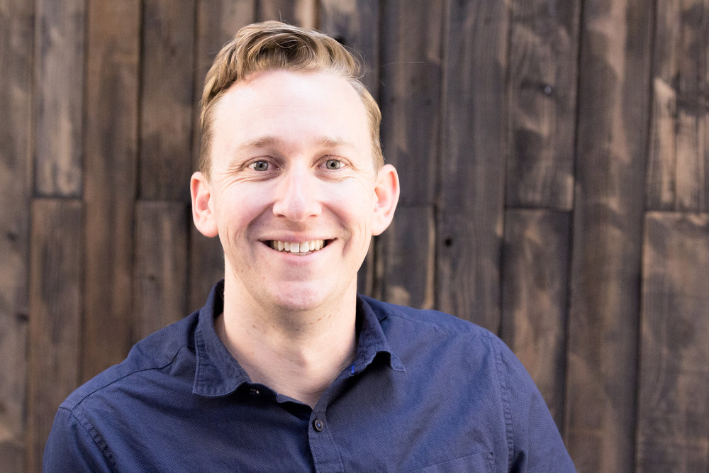 KYLE THOMSEN,LEAD PASTOR - I knew I wanted to be a pastor by the time I finished junior high! I love using how God has wired me to help transform lives. Outside of my relationship with Jesus, my greatest joy is my wife, Kelly & two boys, Josiah & Noah. My favorite way to burn energy is to play racquetball & chase the kids! Fun fact: I am the Jr. High Chess Champion!